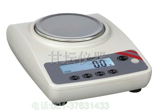 JY电子计重秤,上海JY电子计重秤100g